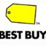 Best Buy Mobile Survey Finds One in Two Consumers Don't Know When Their Mobile Phone Contract Expires