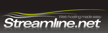 Streamline.net Reveals That Only 1 in 10 Small Firms Update Their Website Daily