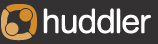 Huddler Launches Unveils Platform to Modernize and Monetize Online Communities