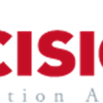 Acision Launches Acision Media Optimiser to Provide High Quality and Affordable Video Optimisation for Mobile Operators