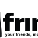 fring Chooses Gate2Shop Payment Solution to Power its VoIP Platform