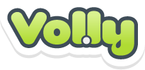 Introducing Volly – Make Social Decisions with Friends