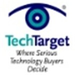 TechTarget Redefines the Way Technology Audiences are Viewed and Influenced by Technology Marketers