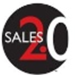 Sales & Marketing 2.0 Conference to Highlight New Approaches for Achieving Success in B2B Organizations