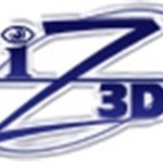 New Stereoscopic 3D Driver from iZ3D Joins AMD HD3D                                            Ecosystem