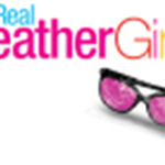 Real Weather Girls Apple App Celebrates Newly Released Version with Free Downloads