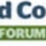 Cloud Computing World Forum MEA heads for Dubai