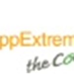 AppExtremes Announces Conga Ensemble Now Available on Salesforce.com AppExchange 2, the World's Most-Popular Marketplace