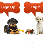 New social network for dog lovers unveiled