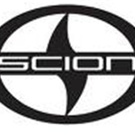 Augmented Reality Game from Scion tC 'Take On the Machine' Campaign Earns ATTIK/Scion Partnership its Fourth FWA Award