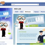 Businesses can now create a version of website for Facebook