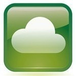 Mobile Cloud Computing Forum Close to Selling Out