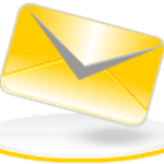 Create and Send Audio Video Email for FREE using Banckle Email Server
