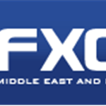 "FXCM MENA Wins Online Trading Summit Award for ""Best Execution House"""