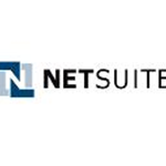 NetSuite Cloud Software Gives UK Customers Peace of Mind This Christmas
