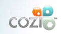 Cozi Tops 3 Million Members; Signs Partnerships with AOL, Working Mother, Intel, Punchbowl and FlyLady