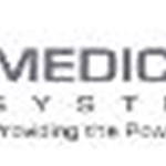 Medicomp Systems Releases Cloud-Based Quippe