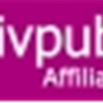 "Social Media and Performance Marketing: Reactivpub Launches the ""Cost Per Fan"" Advertising Model"