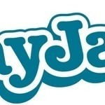Social TV Games Platform PlayJam to launch in Germany