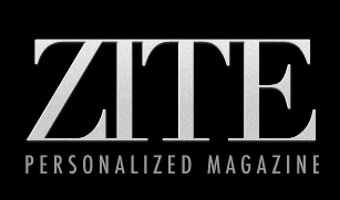 Zite iPad Magazine Learns as You Use It