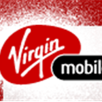 Virgin Mobile Debuts New Free Music App in Android Market