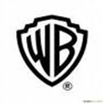 Warner Bros Entertainment Offers Five Additional Movies for Rent Directly on Facebook