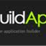 iBuildApp First Company to Offer Free Digital Publishing for the iPad