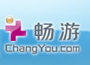 Changyou Reports Second Quarter 2011 Results