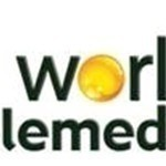 World Telemedia 2011 - Premium Content, Billing & Traffic