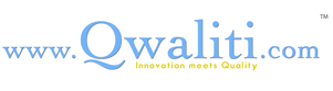 Qwaliti.com Is A Social Networking Website Paired With Blog Articles