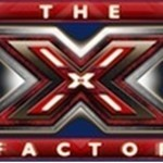 Elemental's The X Factor social media analysis from the live shows infographic - Week 1