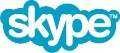 Get online for free with Skype WiFi during Internet Week Europe