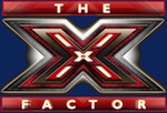 Elemental's The X Factor social media analysis from the live shows infographic for Week 4