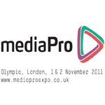 mediaPro 2011 a great event for marketers