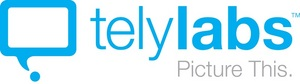 Skype and Tely Labs Partner to Bring Affordable, Stunningly Simple HD Video Calling to the Living Room TV