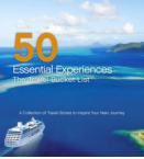 Award-Winning Princess Cruises Blog Hits the Bookshelves