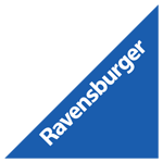 Ravensburger Wows With Interactive 'Augmented Reality' Puzzles, First-Ever Electronic Labyrinth Game and More
