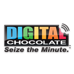 Digital Chocolate Launches Gangs of Boomtown Exclusively on Google+