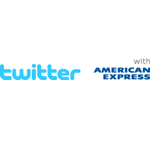 American Express Cardmembers and Merchants Get Early Access to Twitter's New Advertising Solution for Small Businesses