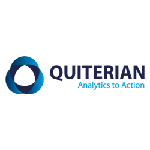 Quiterian Integrates Social Media Data Analysis into Their Customer Analytics Solution