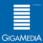GigaMedia Updates Fourth-Quarter 2011 Guidance
