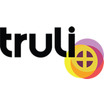 Truli to Launch First Comprehensive Site for Christian Media and Social Interaction