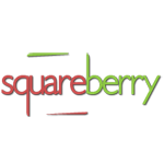 Squareberry's Next Release Is Now Available