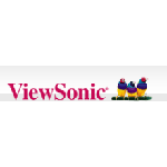 ViewSonic at Mobile World Congress