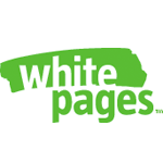 WhitePages Lays Out Case for Android's Ice Cream Sandwich at Mobile World Congress