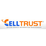 CellTrust Introduces SecureVoice to Deliver Encrypted Voice Communications and Protect Private Conversations