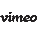 Vimeo Announces New Apple iOS App at Mobile World Congress