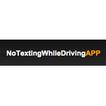 Worlds First Texting and Driving Application in your Mobile Phone Prevents Accidents
