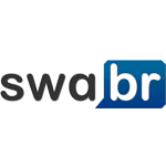 swabr.com Reduces Internal Emails by 70 Percent
