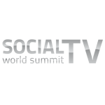 Social TV World Summit 2012
